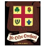 Ye Olde Orchard Pub