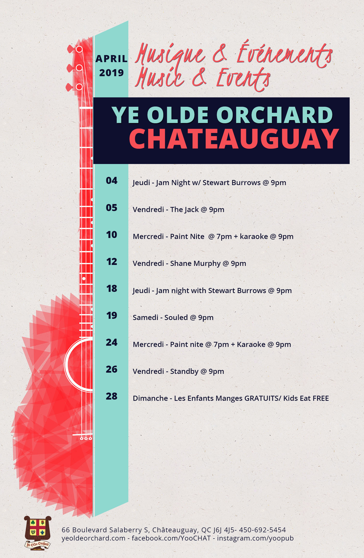 ye-olde-orchard-pub-music-and-events-calendar-chat-APRIL-WEB
