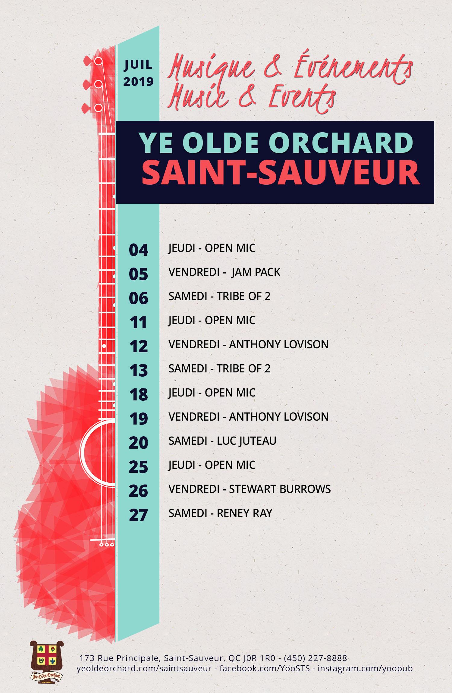 ye-olde-orchard-pub-music-and-events-calendar-SaintSauveur-OG