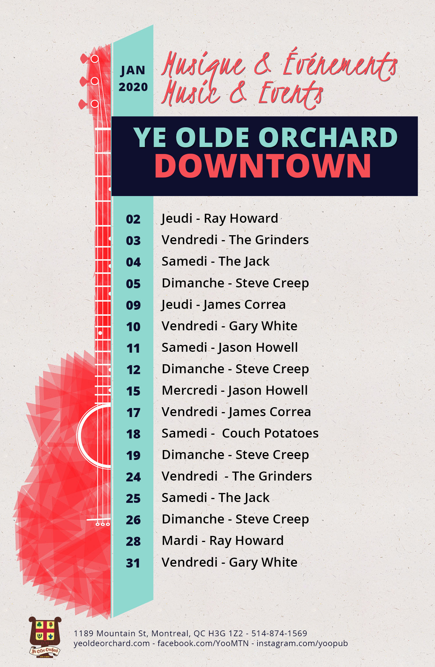 ye-olde-orchard-pub-music-and-events-calendar-mountain-JAN-WEB