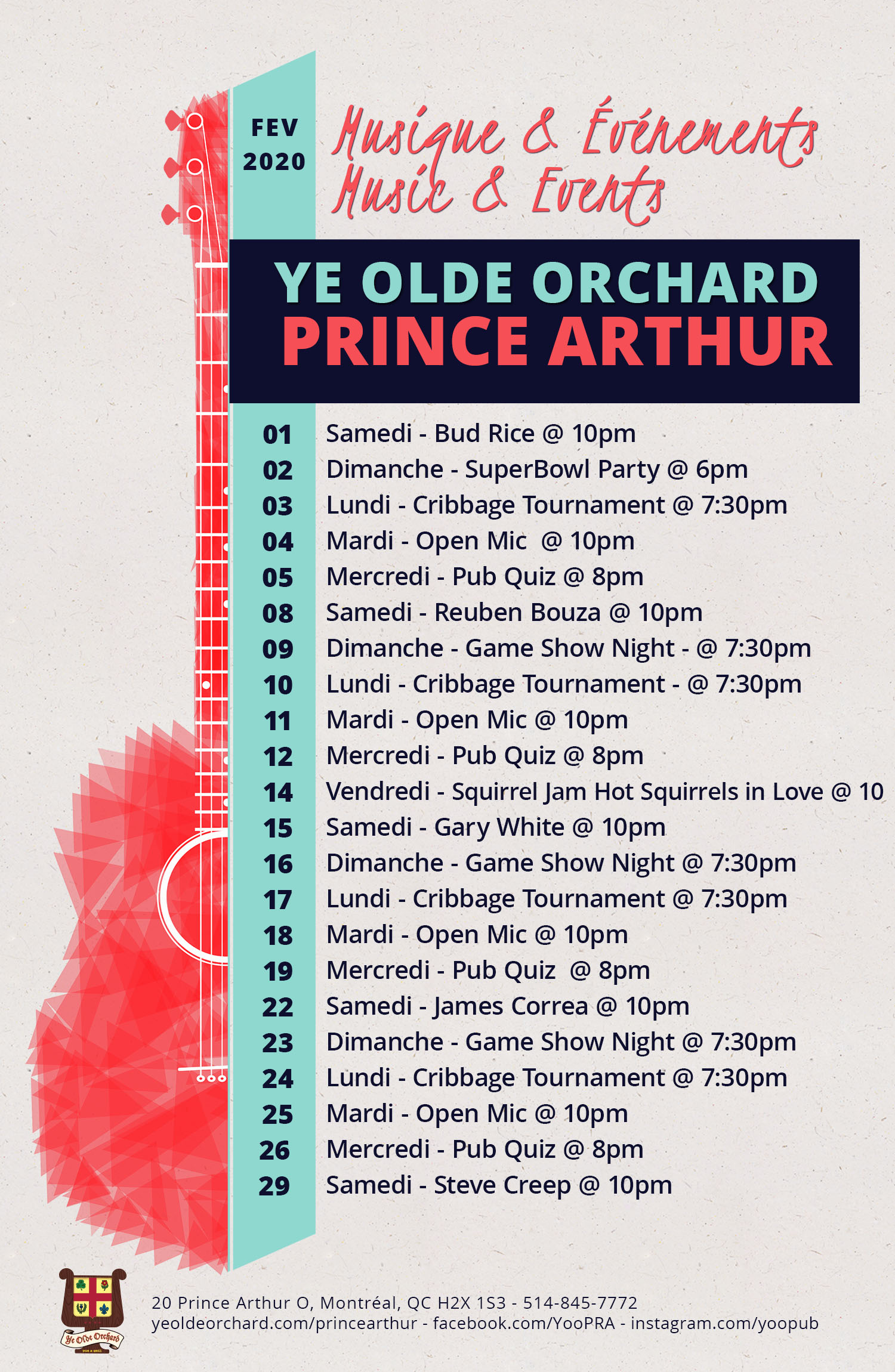 ye-olde-orchard-pub-music-and-events-calendar-prince-arthur-WEB-FEB