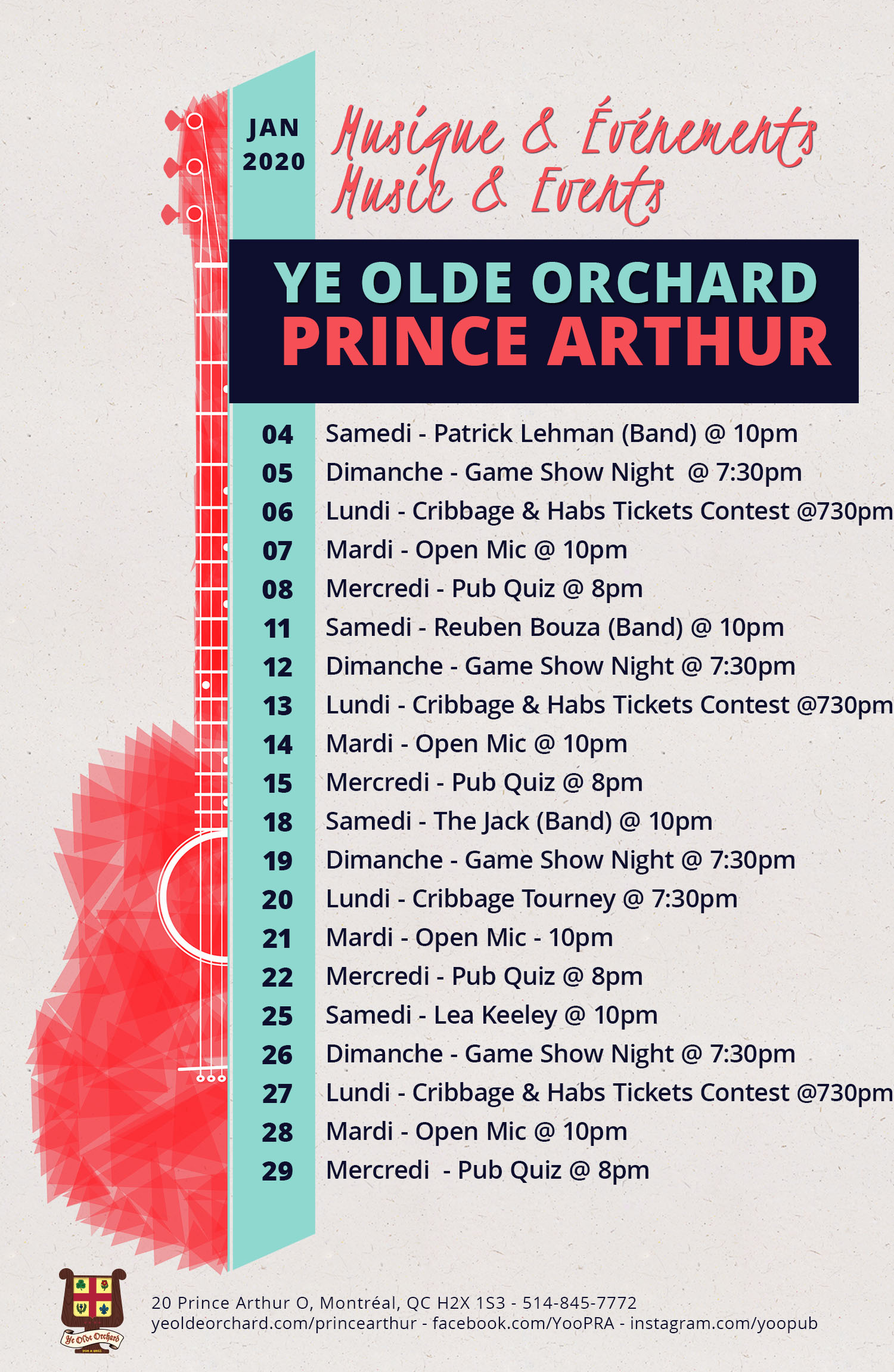 ye-olde-orchard-pub-music-and-events-calendar-prince-arthur-WEB-JAN