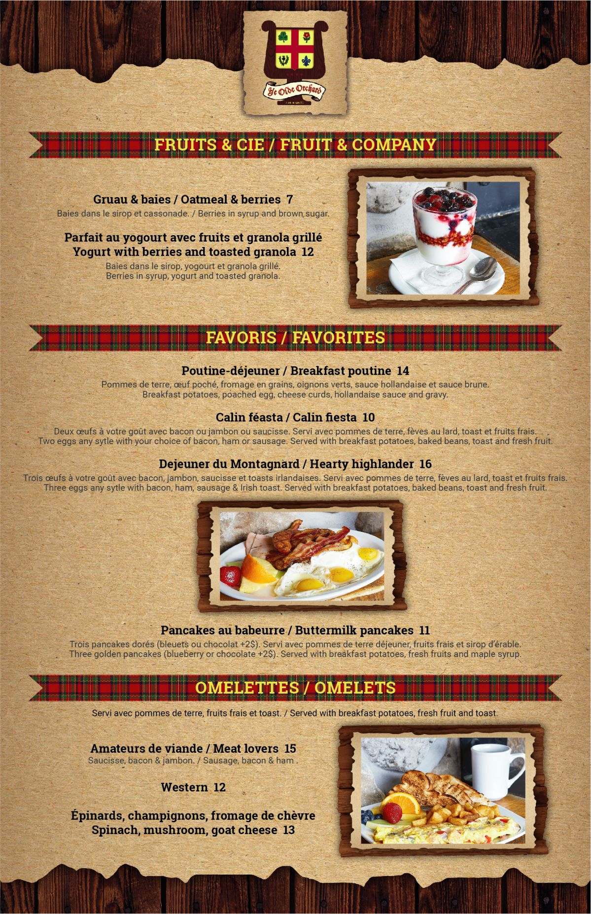 Breakfast Menu page 1_compressed