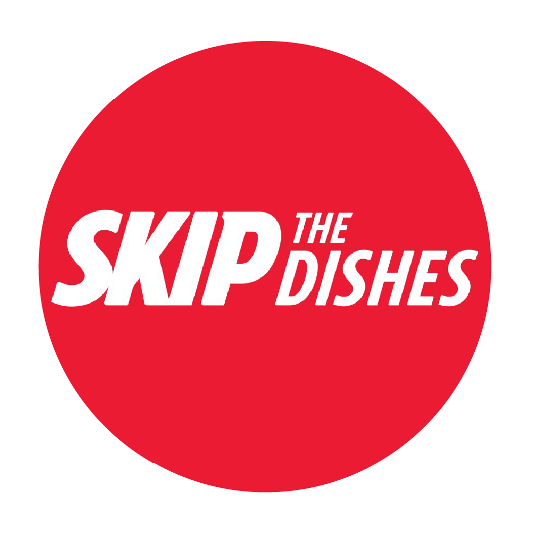 SKIPTHEDISHES_CIRCLE LOGO-02