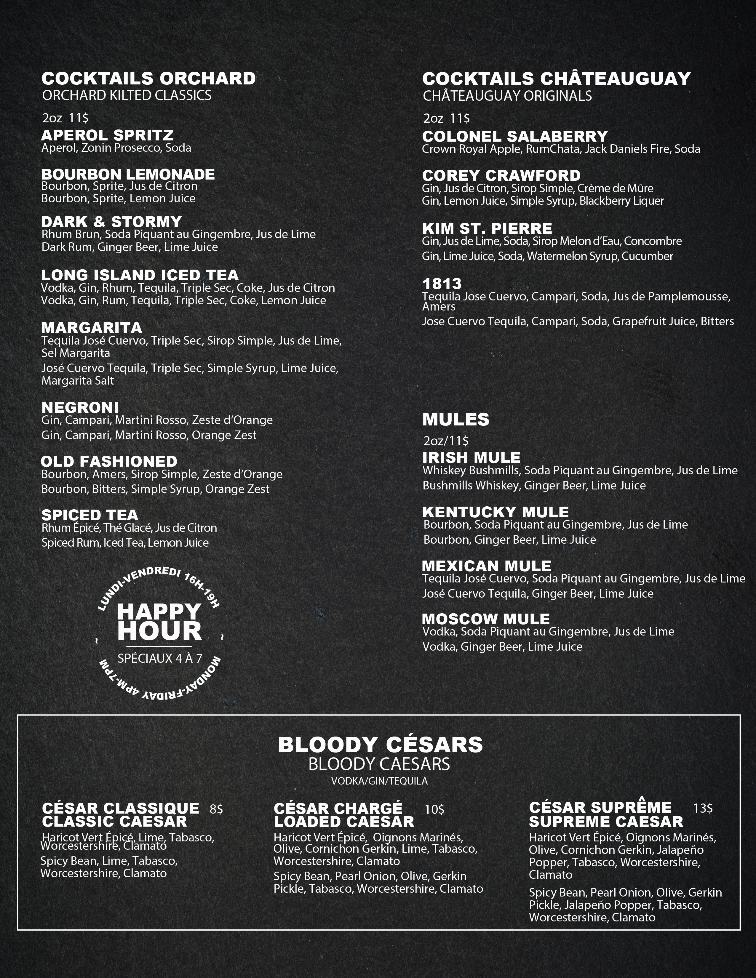 CHATEAUGUAY_DRINK MENU_MAY2021-02